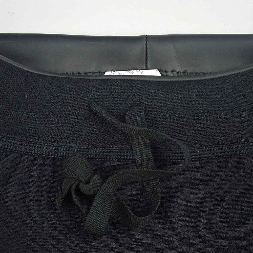 LayaTone брюки для Гидрокостюма 2 мм/3 мм, неопреновые брюки для женщин и мужчин, штаны для дайвинга, серфинга, каноэ, сауны, брюки, леггинсы, влажные костюмы для взрослых