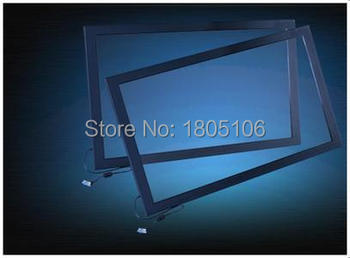 19 inch 2 points ir touch screen ir touch panel for touch table kiosk etc.jpg 350x350