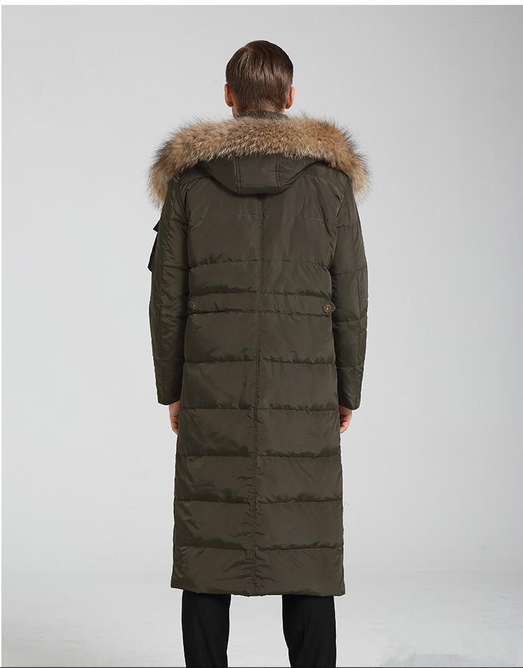 mens-long-coat-winter-jacket-duck-down-parkas (2)_