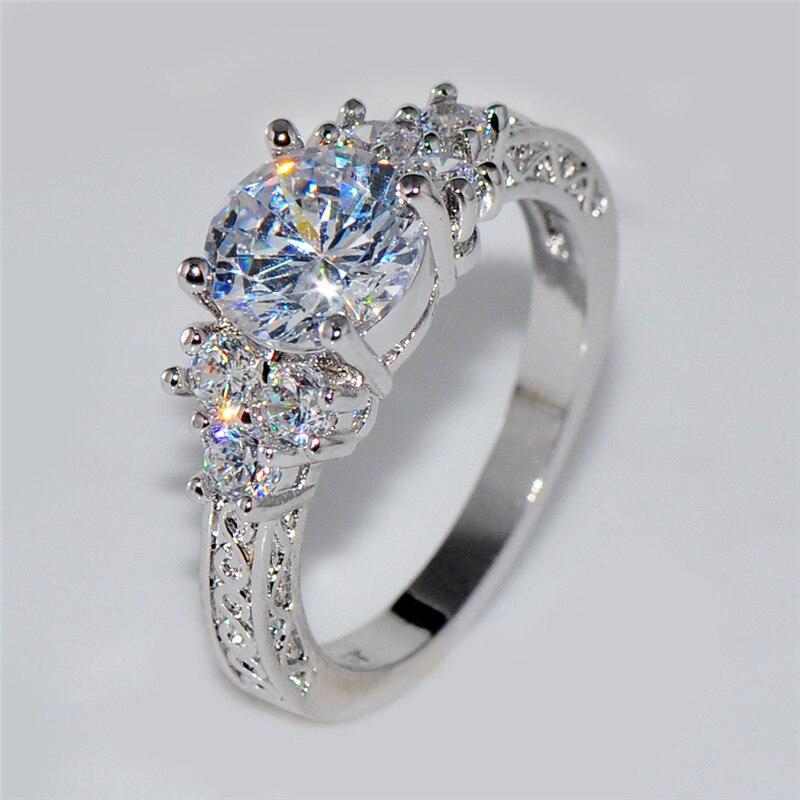 Online Buy Wholesale men wedding rings from China men wedding rings Wholesalers  Aliexpresscom