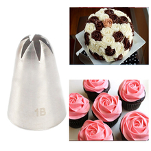 cake tips,cake decorating tubes,pastry nozzles,stainless steel tools,support small order.