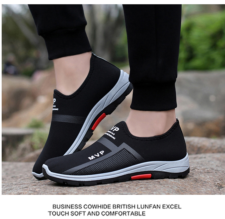 790_15  Mens Sneakers Casual Luxury HTB1HhlaayzxK1RjSspjq6AS