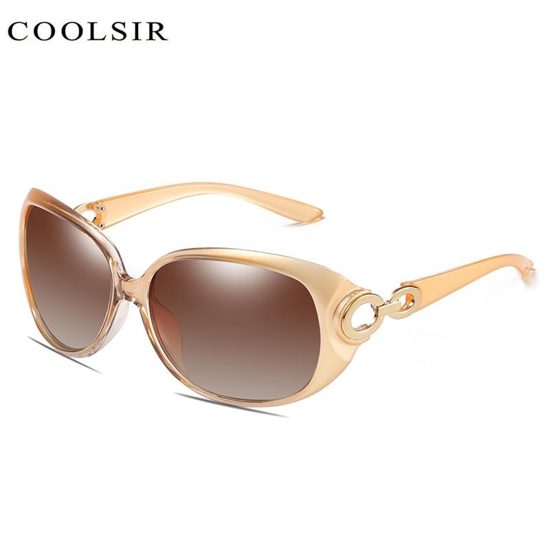f4196848c3693 Galeria de óculos de sol dos homens por Atacado - Compre Lotes de óculos de  sol dos homens a Preços Baixos em Aliexpress.com