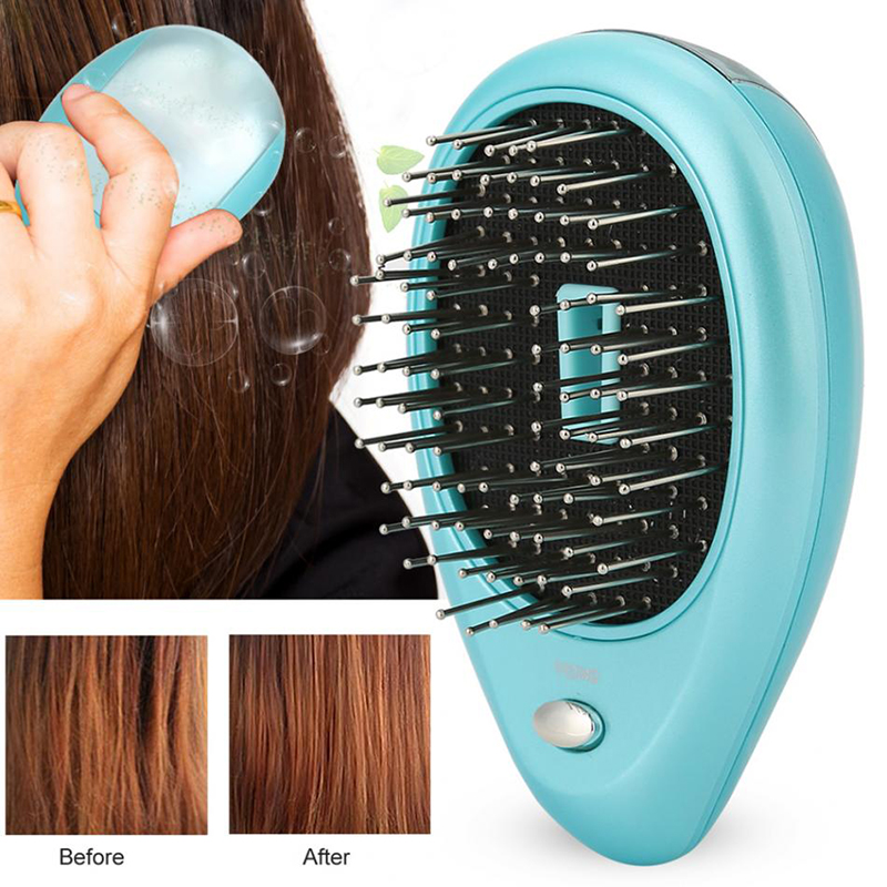 top 10 largest sisir ion ideas and get free shipping - 1b52k5c5