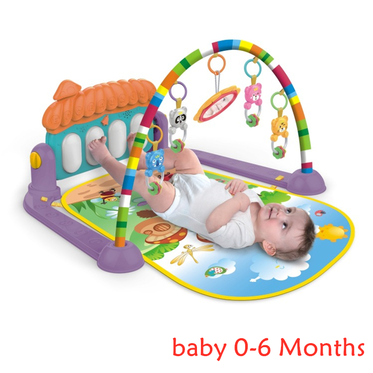 Promini Cute Baby Onesie Drama Queen Baby Bodysuit Infant One Piece Baby Romper Best Gift for Baby