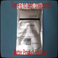 Developer For Sharp MX M550 MX M620 MX M700 Copier,For Sharp AR MX M550 M620 M700 Developer Refill,For Sharp Developer Refill