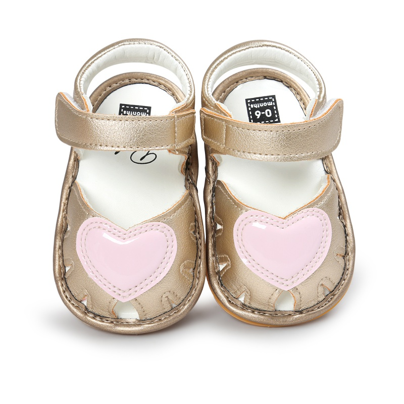 Cute-Baby-Girls-Sandals-Baby-Clogs-Soft-Bottom-Non-slip-Baby-Princess-Shoes-Girls-Love-Kids-Shoes-YTUB0-1
