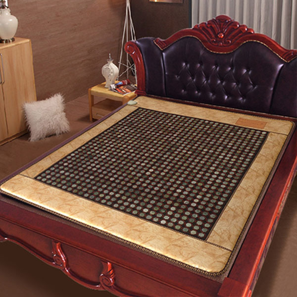 2016 Best Selling Tourmaline Bed Mattress Home Furniture
