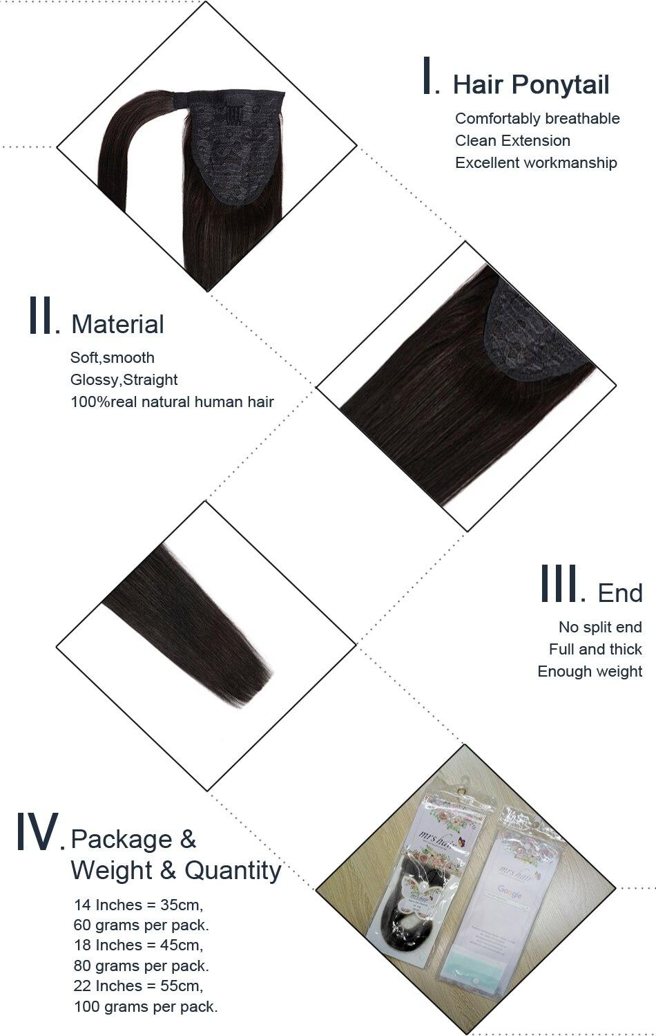 6product details