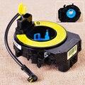 93490-2P170 934902P170 ASCKI001 Airbag Spiral Cable Clock Spring Fit for Kia Sorento 2003 ~ 2009 2010 2011 2012 2013 2014 2015