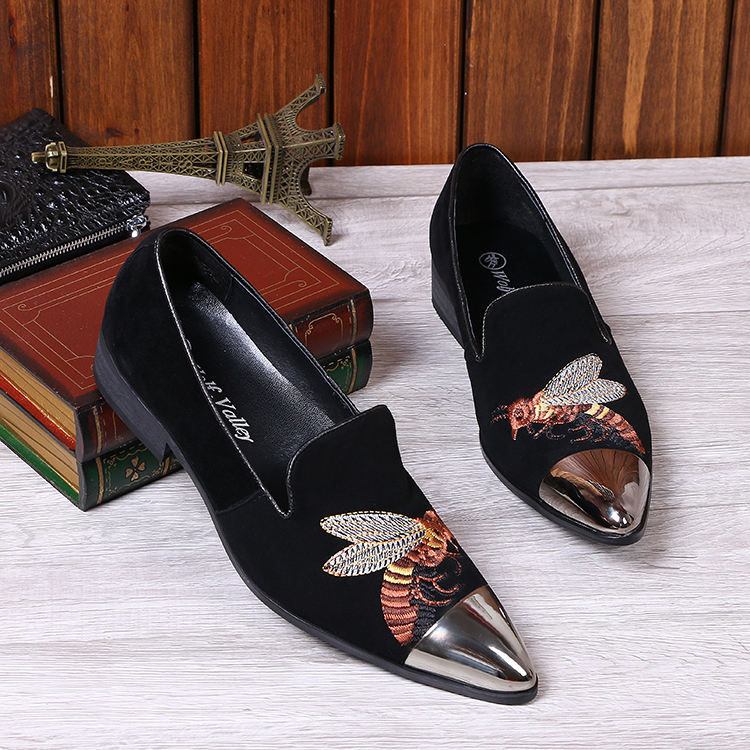 painting dress shoes promotion shop for promotional