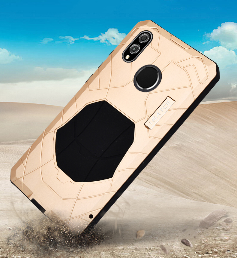 Silicone Cover Case Phone 3