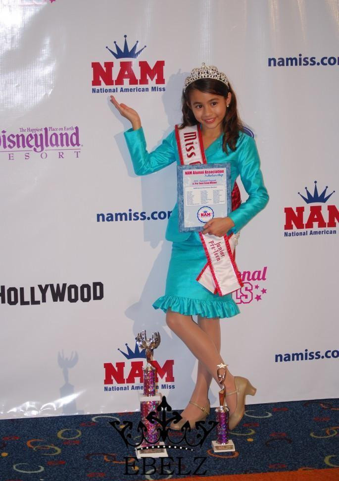 Vintage Little Girls Pageant Dresses National Interview Suits Beauty ...