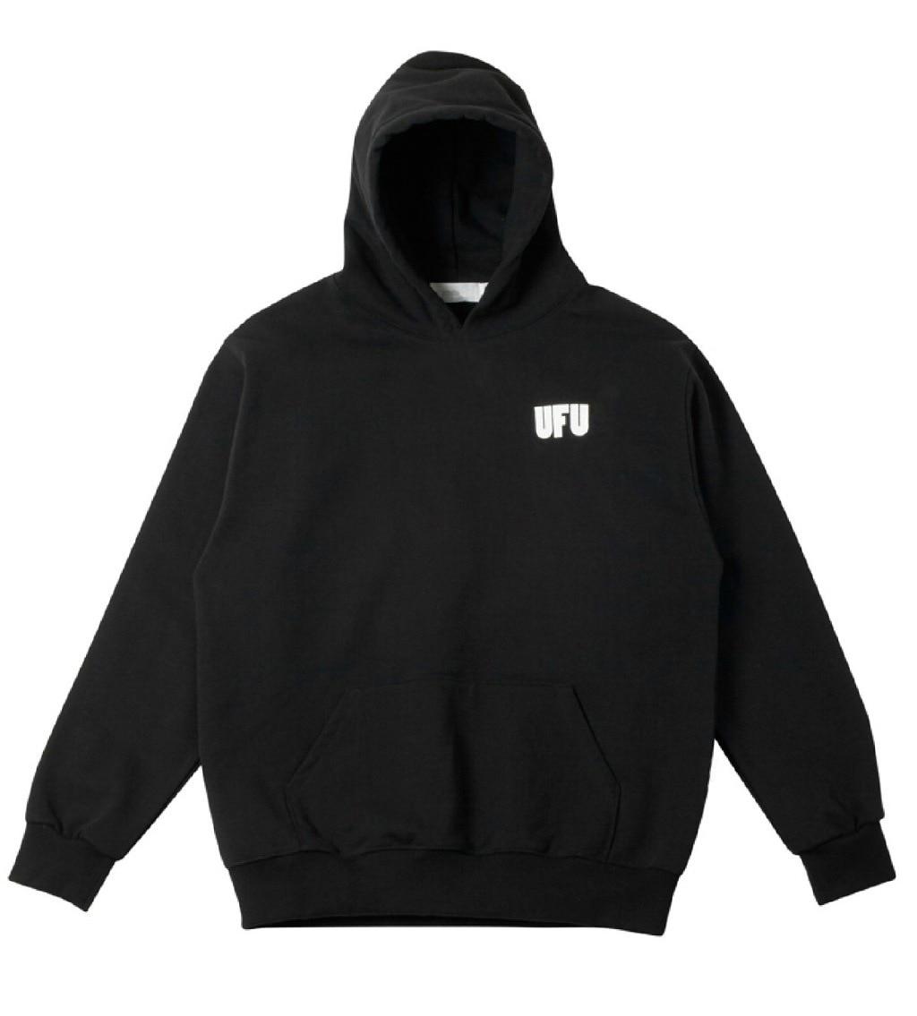 Kpop GOT7 Jackson Wang same keep warm cotton Hoodies Korea men and women loose printing hooded Sweatshirts Casual Harajuku tops