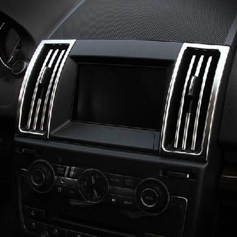 2010 Land Rover Lr2 Interior: Acquista All'ingrosso Online Freelander Cruscotto Da