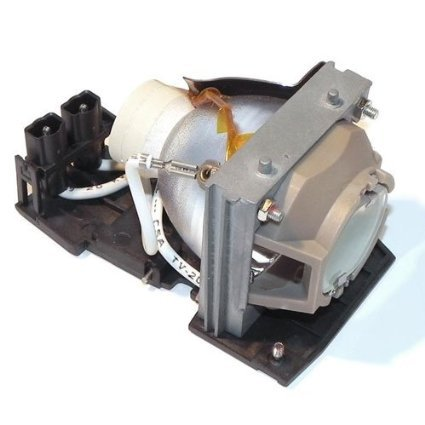 Projector Lamp Bulb 725-10032 730-11241 310-5027 0W3106 for DELL 3300MP with housing