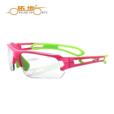 Topeak Sports Magic Standard Cycling Sport Glasses Goggles Sunglasse