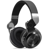 Große Casque Audio Player Cordless Drahtlose Kopfhörer Auriculares Bluetooth Kopfhörer Für Computer Telefon Mit Mic Kulakl K