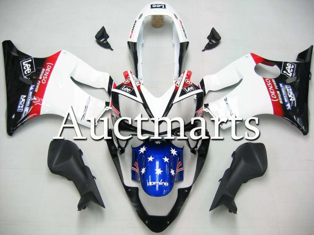 Fit for Honda CBR 600 F4i 2004 2005 2006 2007 Injection ABS Plastic motorcycle Fairing Kit Bodywork CBR600 F4I CBR600F4i CB07 fit for honda cbr 600 f4i 2004 2005 2006 2007 injection abs plastic motorcycle fairing kit bodywork cbr600 f4i cbr600f4i cb31