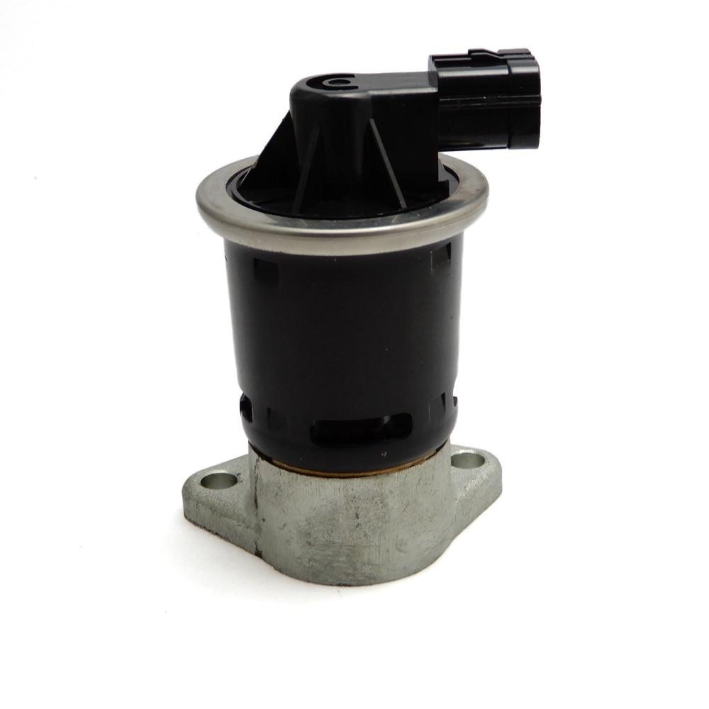 KEMiMOTO 96253548 Exhaust Gas Recirculation EGR Valve for Tacuma for Chevrolet