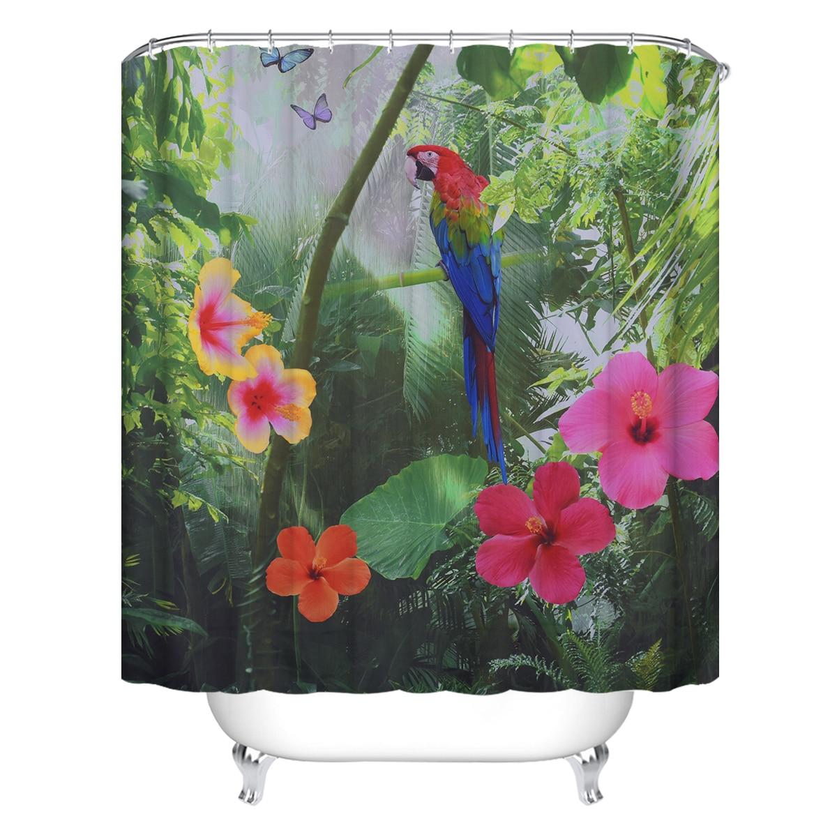 Badkamer ontwerp stijlen koop goedkope badkamer ontwerp stijlen ...