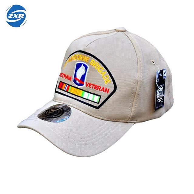 e75186f7835b6 Zuoxiangru New Men Outdoor Sports Hiking Tactical Caps Baseball Golf Tennis  Ball Hunting Breathable Fishing Hat For Women