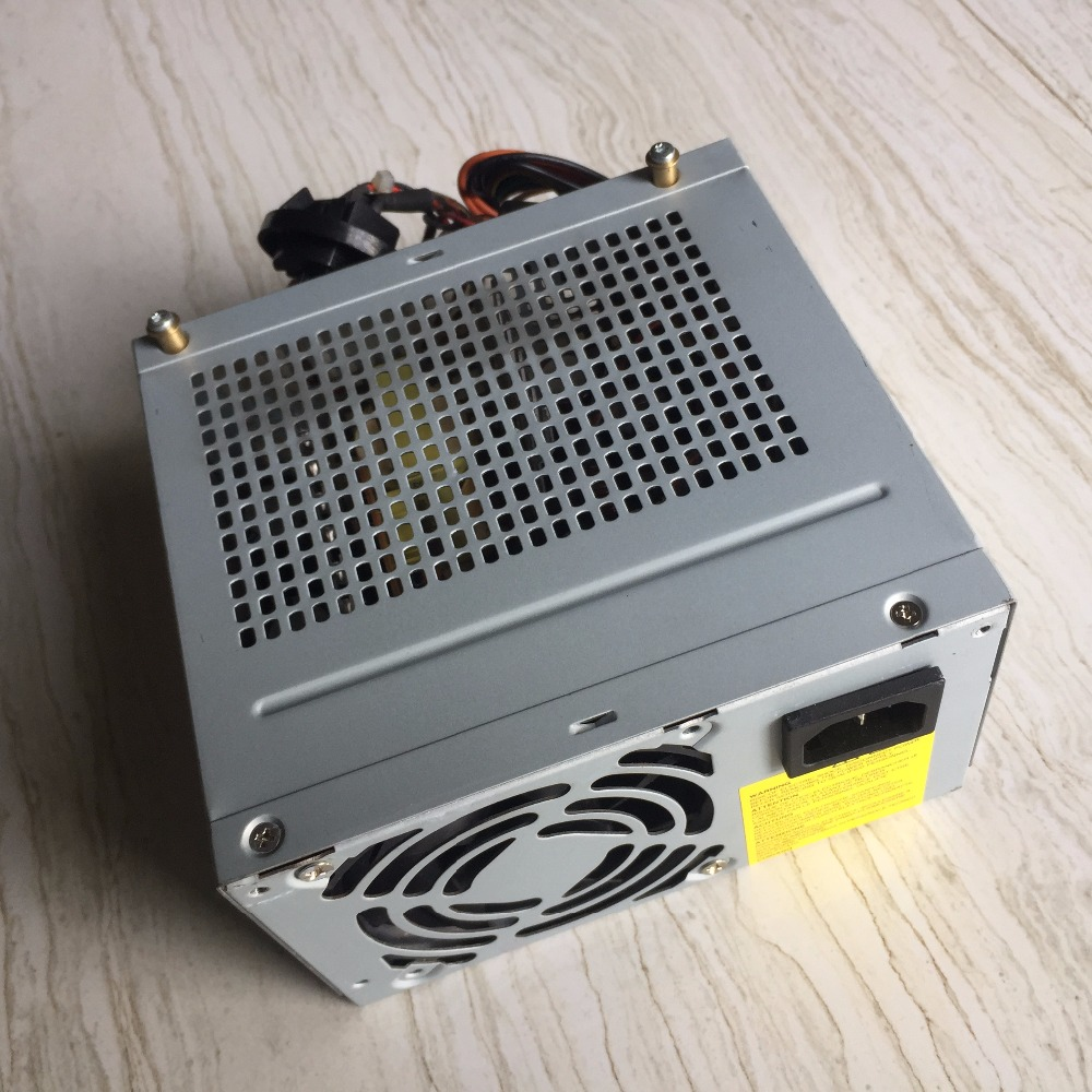 POWER SUPPLY UNIT P/N: C7769-60334 FOR HP DESIGNJET 500 800 510 820 PLOTTER 24 42 A0 A1 Printer image