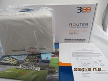 WIRELESS ADSL2+ROUTER HUAWEI HG521c