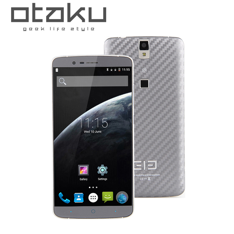 In Stock Original Elephone P8000 Hot Cell Phone 4G lte 5 5 inch Mobile Phone font