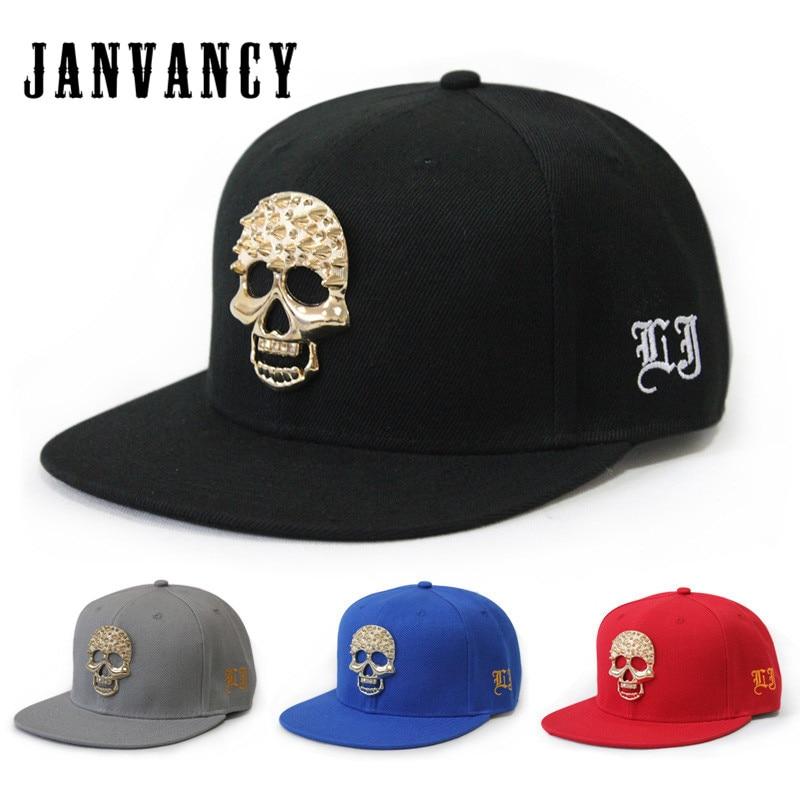 89bd2c3d5e673 Janvancy Baseball Caps Men Women Sports Snapback Man Woman Fishing Driving  Snake Hats Adjustable Summer Hat ...