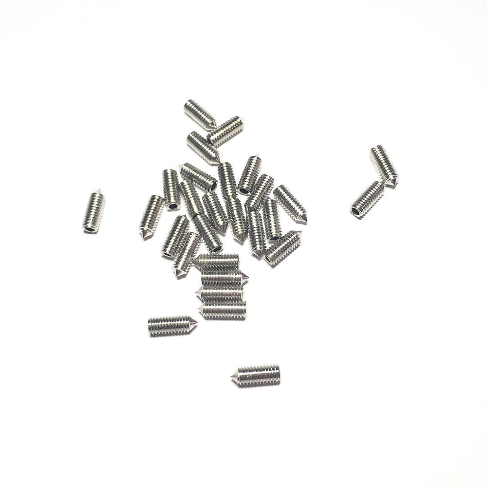 82mm Stainless Steel Internal Retaining Rings 10Pcs
