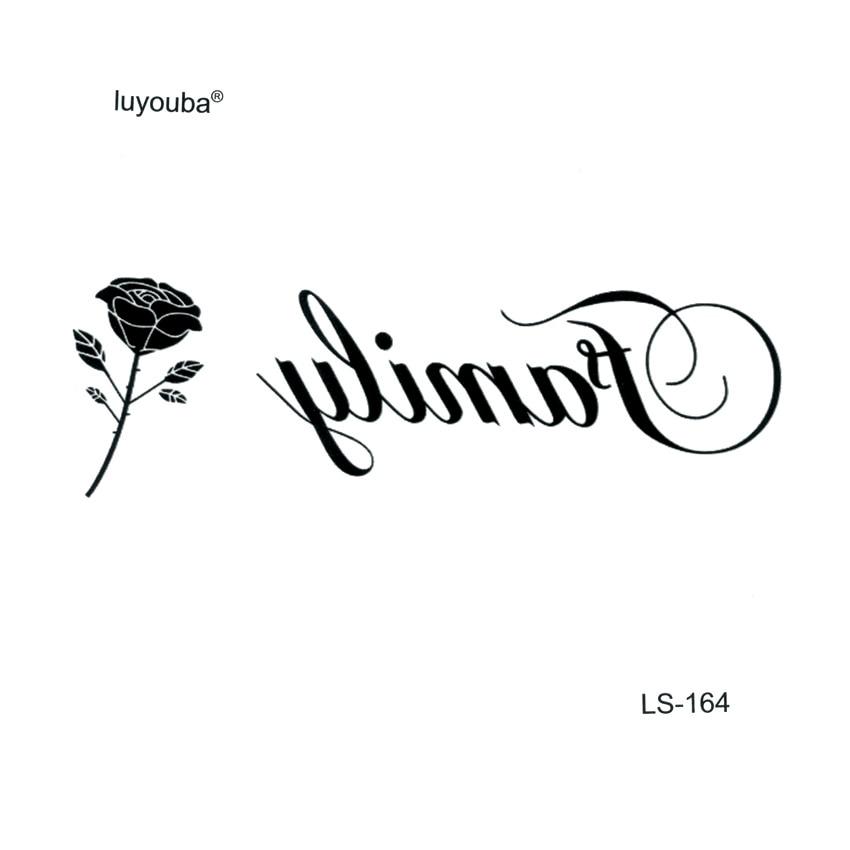 LS164