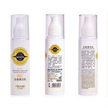 Bleaching Cream for Dark Skin Snow Whitening Cream Whole Body Lotion Neck Knee Leg Whitening Lotion Moisturizing Skin Care