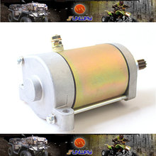 Motorcycle ATV Parts Starter for CFMOTO CF500 X5 U5 ATVs UTVs CF188 Engine