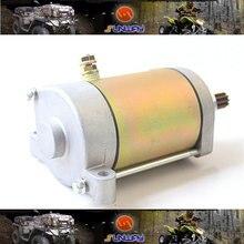 YIMATZU Motorcycle ATV Parts Starter for CFMOTO CF500 X5 U5 ATVs UTVs CF188 Engine 0180-091100-0010