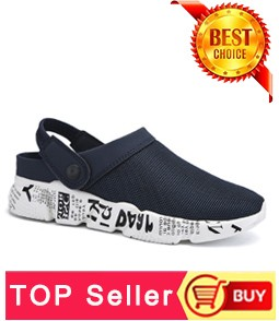sneakers men (4)