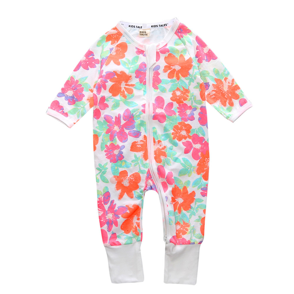 Baby Rompers Newborn Baby Clothes Baby Girl Romper Boy Roupa Infantil Jumpsuit Body Infantil Newborn Clothes Clothing One Piece hooyi cartoon hooded rompers ropa mickey bebe long romper baby boy girl clothing roupa infantil newborn jumpsuit recem nascido