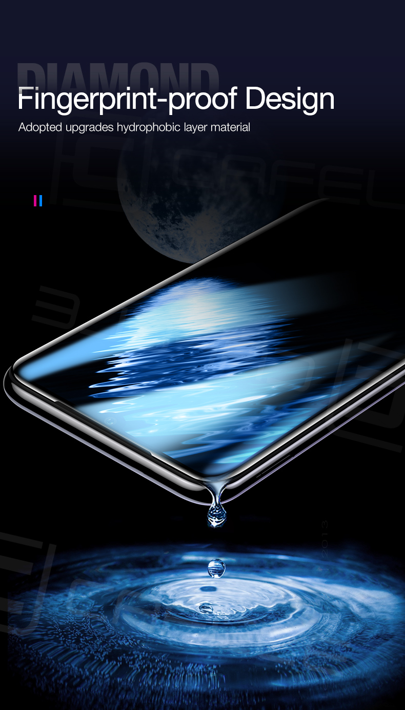 screen protector for xiaomi mi 9 se tempered glass (9)