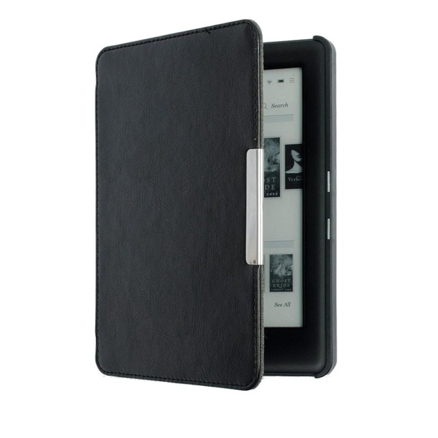 KOBO Touch 2.0 cover Magnetic N587 6 inch Protective Case