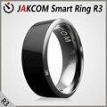 Jakcom Smart Ring R3 Hot Sale In Accessory Bundles As Chave De Fenda Celular Rg128 Curl Former