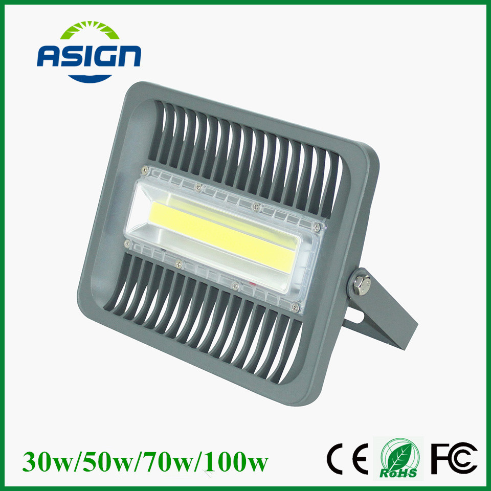 led flood light 100w 70w 50w 30w floodlight ip66. Black Bedroom Furniture Sets. Home Design Ideas