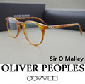 Óculos Vintage оптические очки кадр oliver peoples OV5256 Сэр О 'Мэлли очки кадр óculos де грау omalley очки кадры