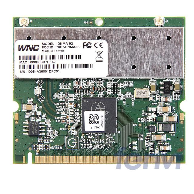 BCM4311 802.11 G WIRELESS NETWORK ADAPTER WINDOWS 8 DRIVER