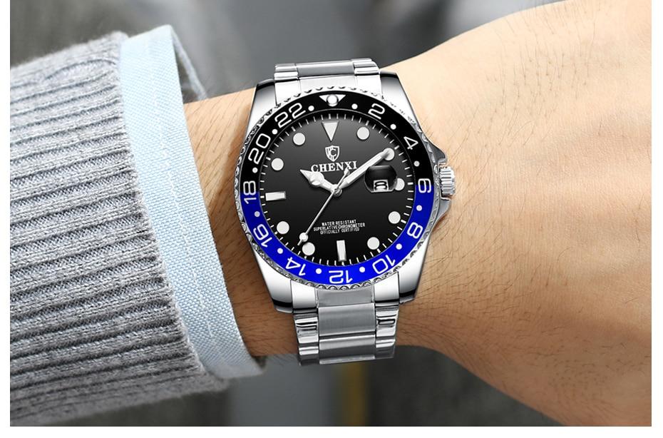 Men-Watches-PC_07