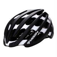 MOND Helm Rennrad Neue Outdoor Sport Fahrrad Radfahren Schutz Helm MBT Erwachsene Bike Ausrüstung capacete de bicicleta