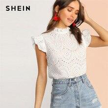 Promocional de Comprar Blusa Mujer Promoción N0y8nmwOv