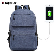 0575a1b3c3 Buy backpack mens fashion korean leisure travel and get free shipping on  AliExpress.com