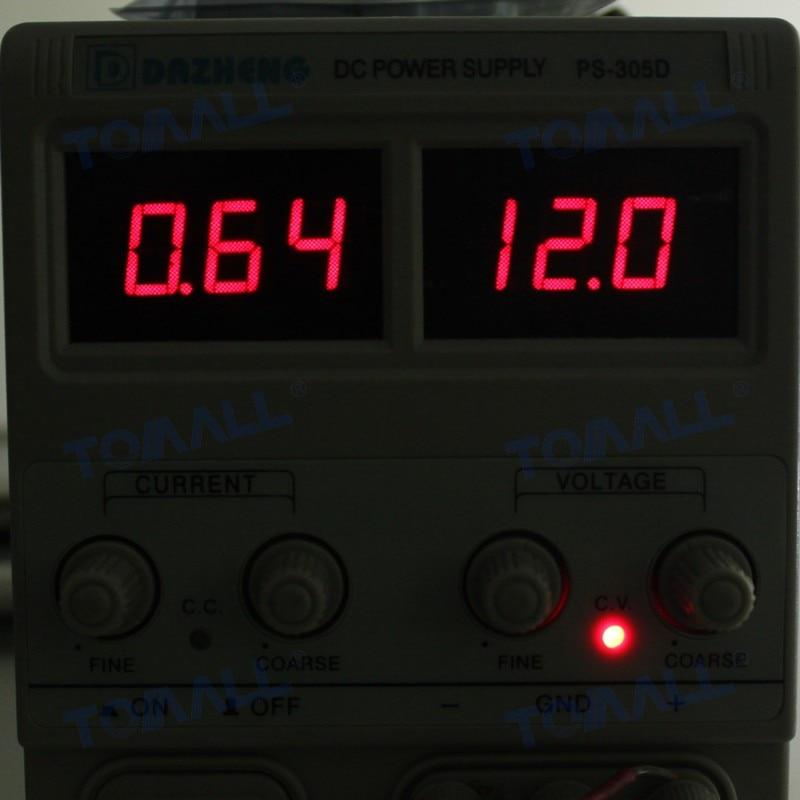 2pcs H11 60W with CREE XBD Chip Car Front Fog Light 360 Degree Bright,H8 LED DRL Daytime Running Light,White 12V 24V