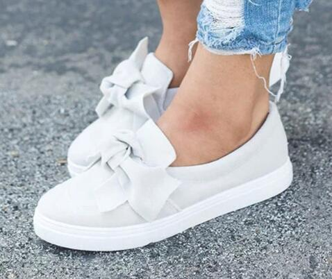 Best Top Woman Casual Footwear List And Get Free Shipping