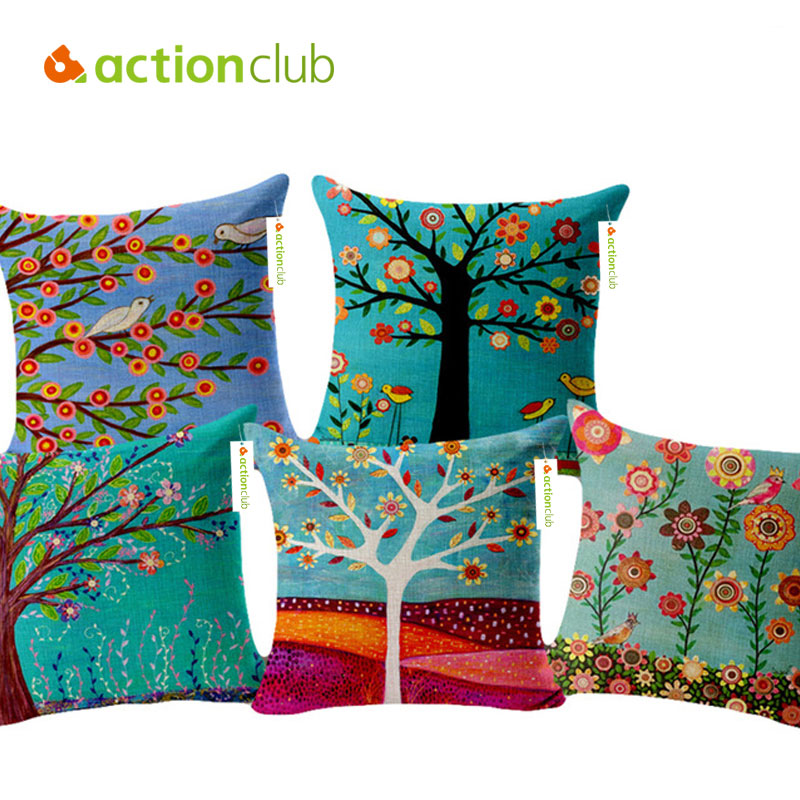 Actionclub European Decorative...